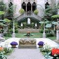 美國-波士頓伊莎貝拉嘉納藝術博物館 Isabella Stewart Gardner Museum