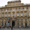 法國-里昂布雜美術館 Musee des Beaux-Arts, Lyons