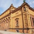 德國-漢堡美術館 Hamburger Kunsthalle