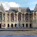 法國-里爾美術宮 Palais des Beaux-Arts de Lille