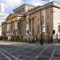 英國-曼徹斯特城市畫廊 Manchester City Art Galleries, Manchester