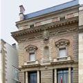 法國-巴黎摩洛博物館 Musee de Gustave Moreau, Paris, France