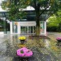 挪威-奧斯陸孟克博物館 Munch Museum. Oslo