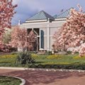 美國-華盛頓區弗瑞爾藝廊 Freer Gallery of Art