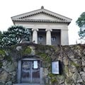日本-倉敷市大原藝術館 Ohara Museum of Art, Kurashiki, Japan