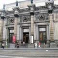 比利時-布魯塞爾皇家藝術博物館 Musee Royaux des Beaux-Arts, Brussels